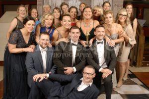 Craughwell Community Oskars 2019