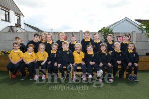 Protected: Tomorrows Child Montessori 2019